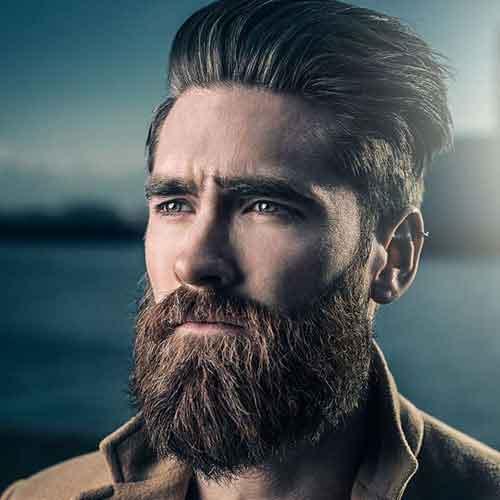 Barba 6