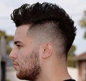 cortes de pelo para hombres latino