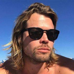 Estilo surf