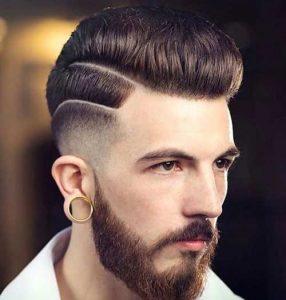 Cortes de pelo para hombre decentes
