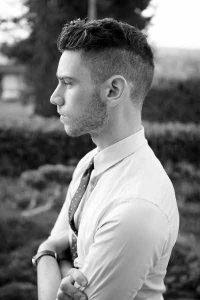 cortes de pelo modernos para hombres