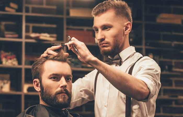 Corte-de-cabello-en-barberías