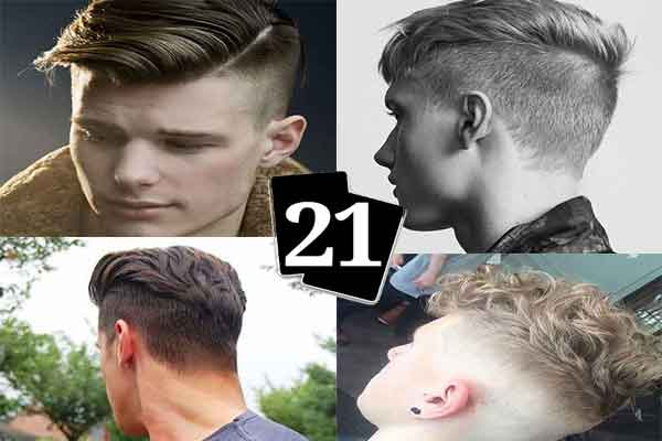 Corte-de-pelo-inferior-undercut-para-hombres