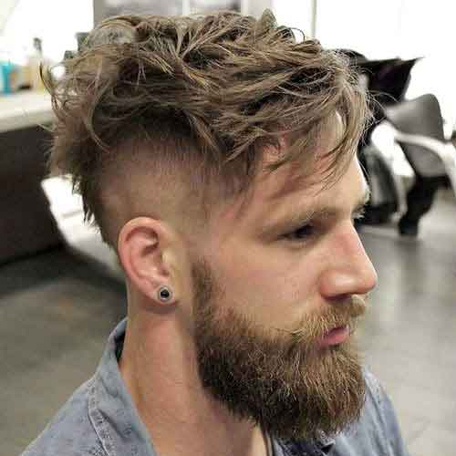 Desordenado-texturizado-con-degradado-undercut-y-barba