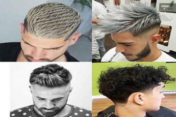 Nuevos-cortes-de-pelo-hombres