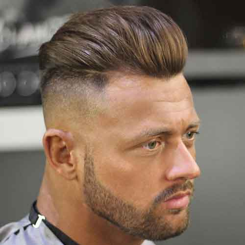 Peinado-hacia-atras-con-laterales-desconectados