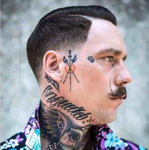 Peinado-hipster-clásico