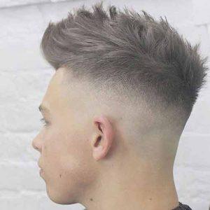 Como Preguntar Para Un Corte De Pelo Terminologias - Cortar-pelo-hombre