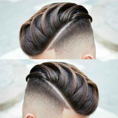 Pompa-texturizada-con-comb-over-duro