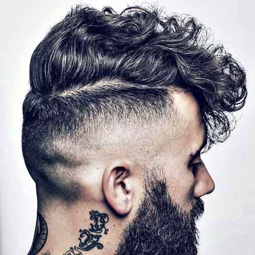Taper-Fade-(Degradado)