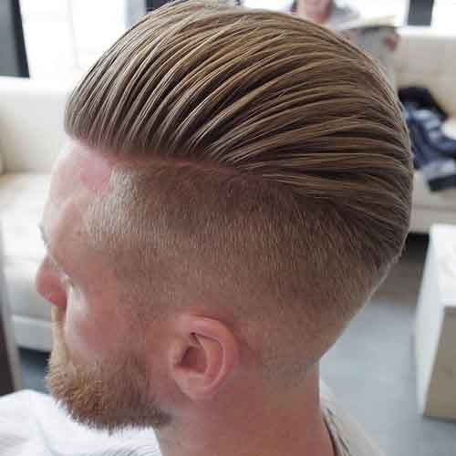 Undercut-comb-over-desconectado