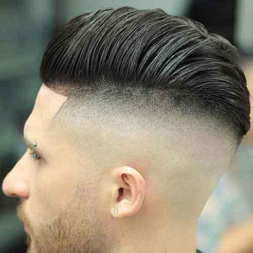 Undercut-con-pompadour-comb-over