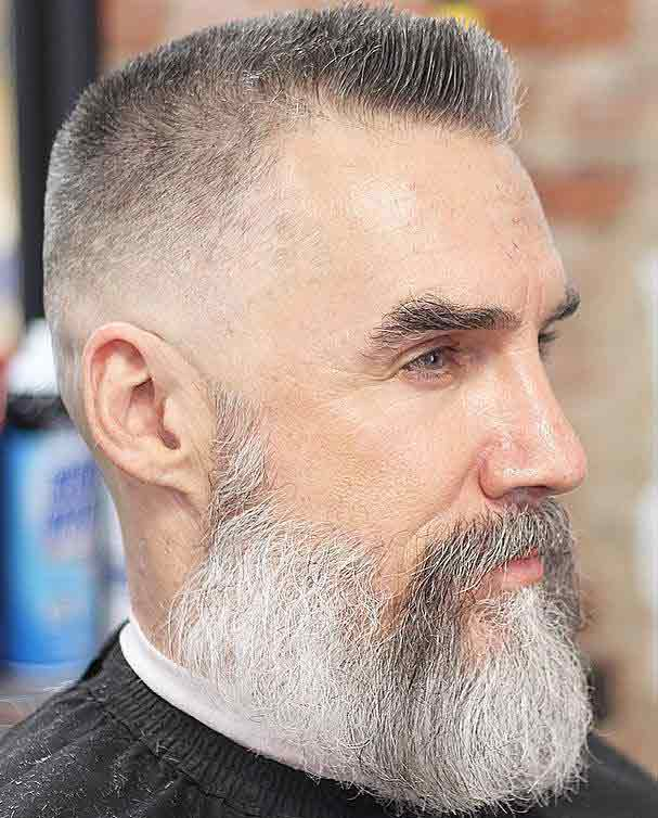 Con-barba