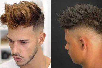 Cortes-de-cabello-para-hombres