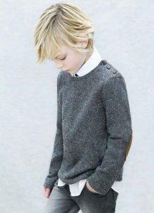Cortes-de-pelo-para-niños-elegantes