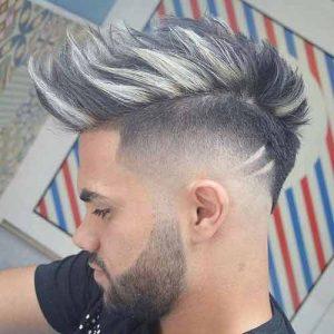 Cresta-moderna-con-barba