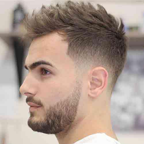 Estilo-de-cabello-a-la-moda