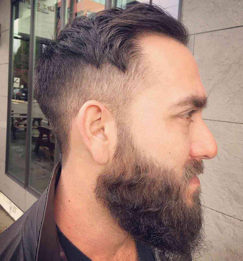 Estilo-hipster-con-barba
