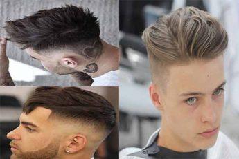 Nuevos-cortes-de-cabello-para-hombres-2018
