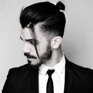 Los Mejores Peinados Para El Pelo Largo Tendencias 2018