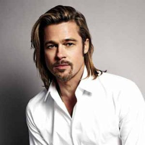 peinado largo para hombres matrimonio 4 - Peinados Largos