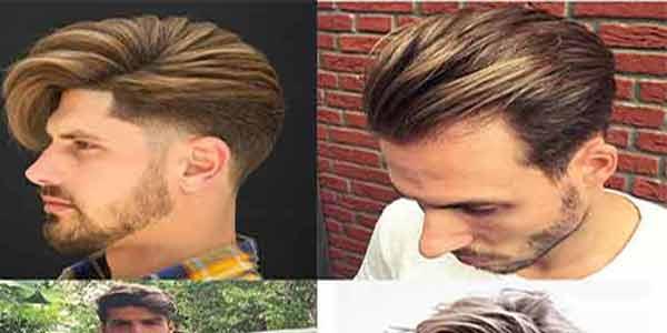 Peinados-de-longitud-media-para-hombres
