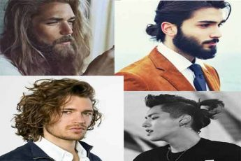 Peinados-para-pelo-largo-hombre