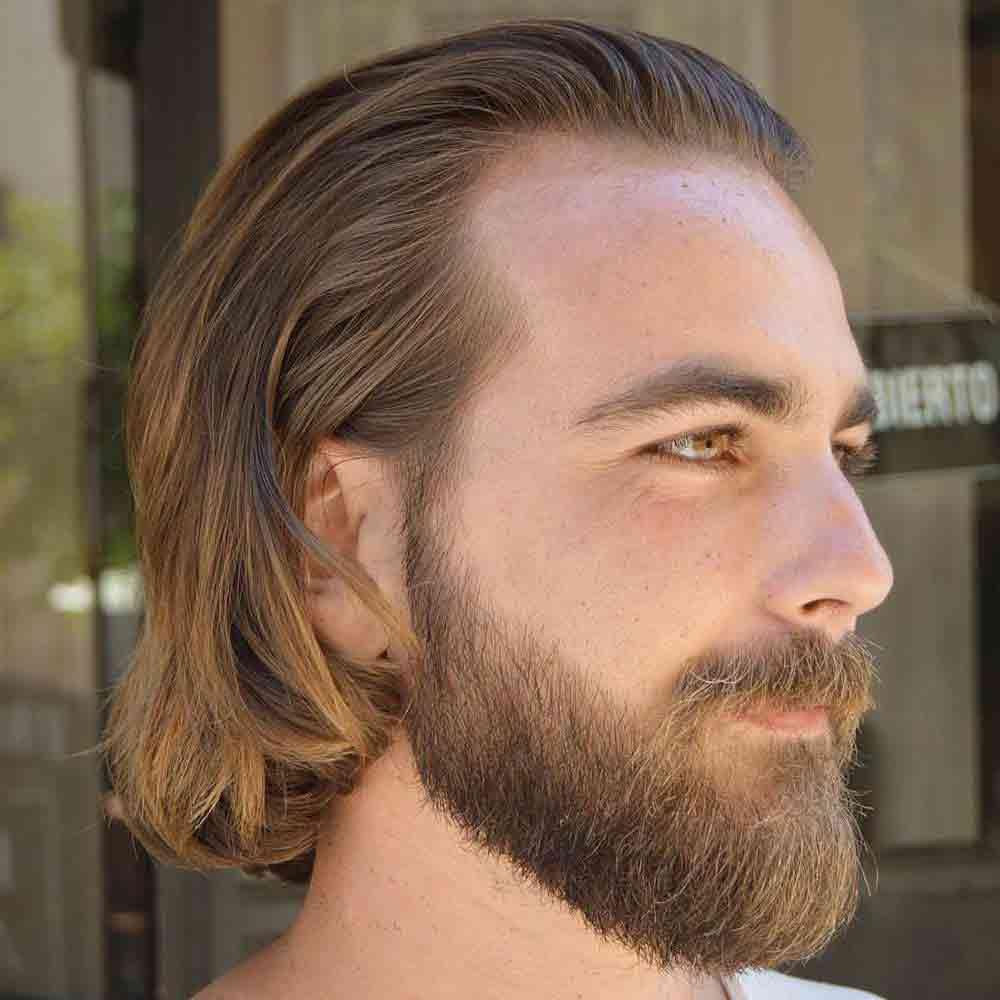 Pelo-largo-con-barba