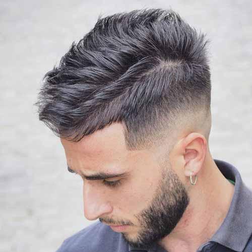 Top-cabello-corto-texturizado
