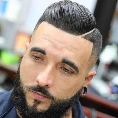 comb-over-corte-de-pelo