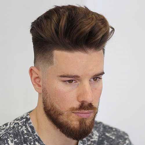 copete-corte-de-cabello