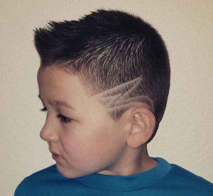 corte-de-pelo-corto-en-pullitas-para-niños
