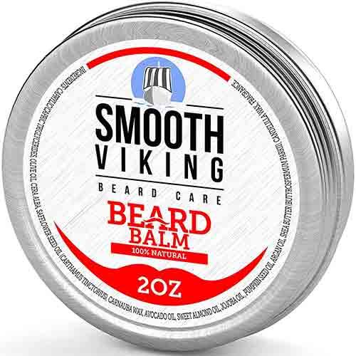 Bálsamo-para-barba-smooth-viking