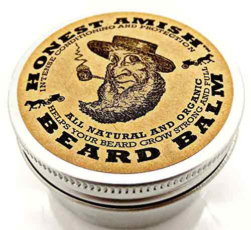 Bálsamo-para-la-barba-orgánico