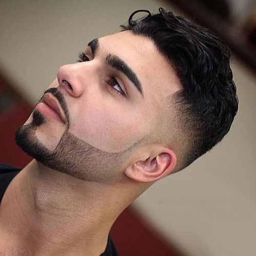 Barba-alineada-y-en-forma