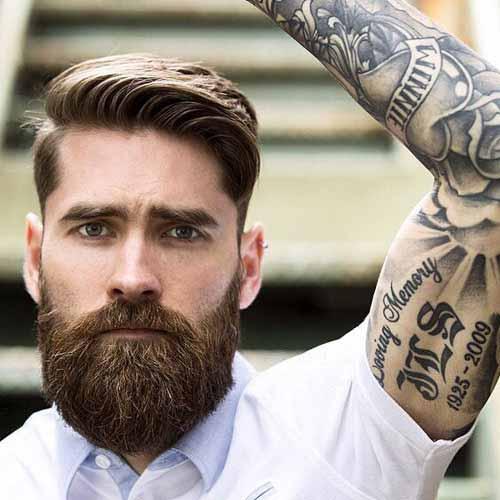 Comb-Over-con-la-barba-gruesa