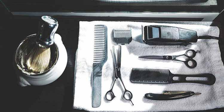 Máquinas-para-cortar-el-cabello