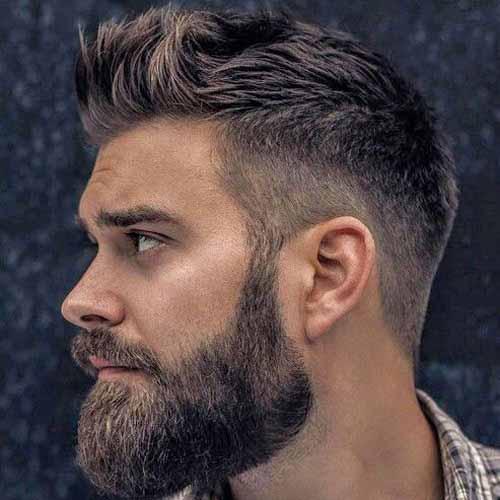 Pelo-grueso-con-barba