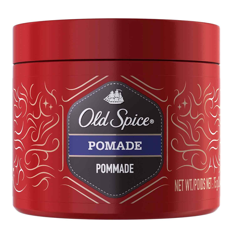 pomada-old-spice