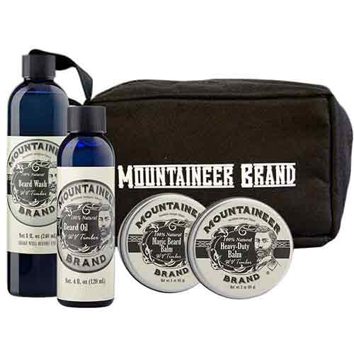 Kit-cuidado-de-la-barba-mountaineer