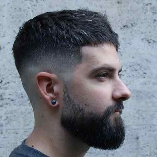Mid-Fade-con-full-barba