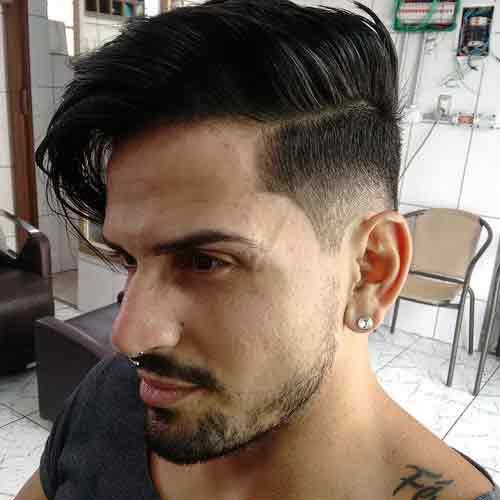 Mid-fade-con-comb-over-largo