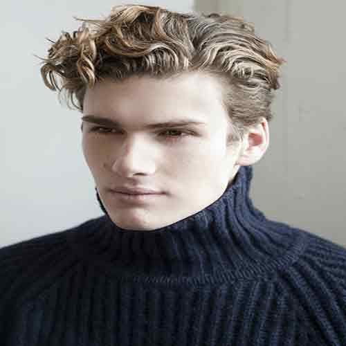 cabello-de-longitud-media-con-cara-ovalada