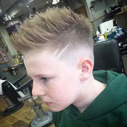 cabello-en-pullas-con-degradado-y-diseño