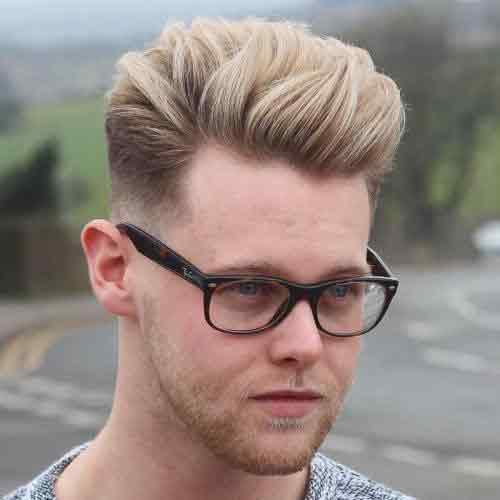 cabello-fino-largo