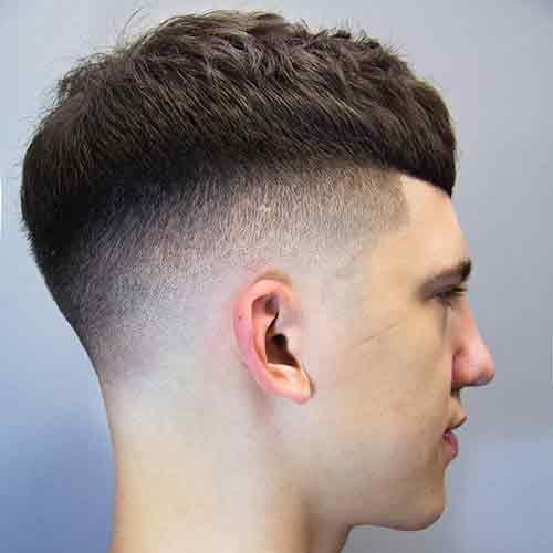 cabello-grueso-corto-crop