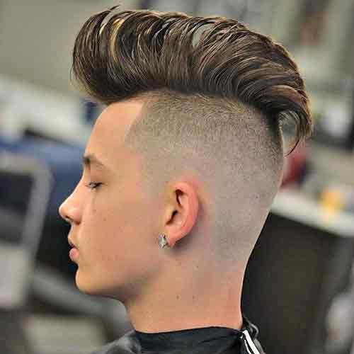cabello-lacio-mohicano-cresta