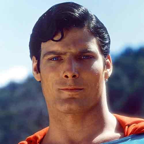Estilo De Corte De Pelo Superman Cortes De Cabello Para