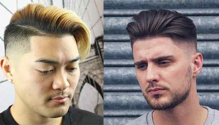 cortes-de-cabello-para-hombres-cara-redonda-rostro