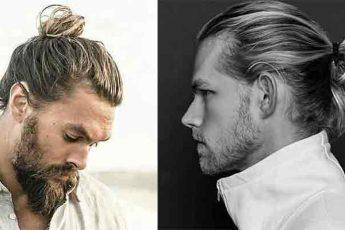 peinados-pelo-largo-para-hombres